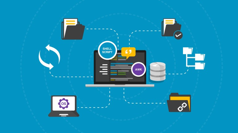 Cisco 640-554:Implementing Cisco IOS Network Security